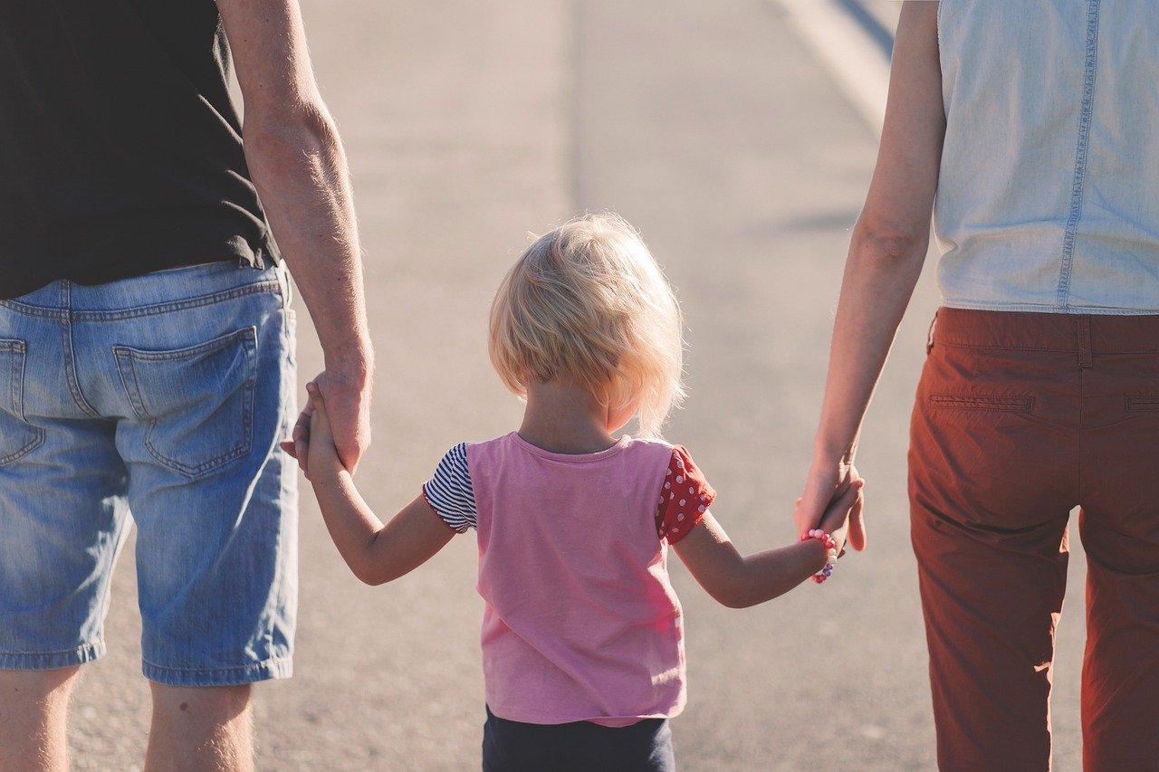 Τα Χαρακτηριστικά της Λειτουργικής Οικογένειας